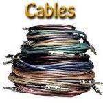 Cables Incendio